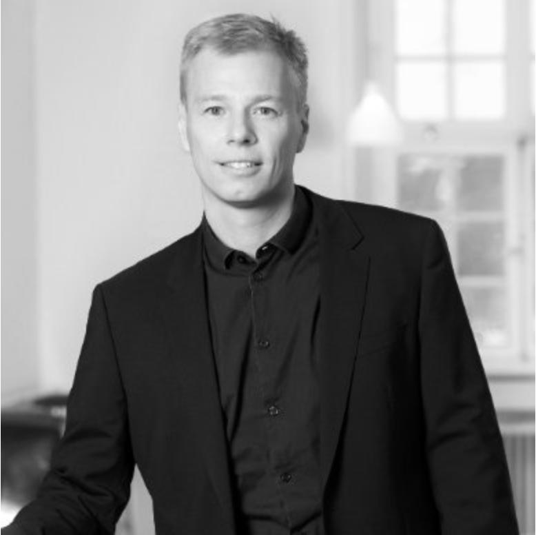 Fredrik Nillenstedt