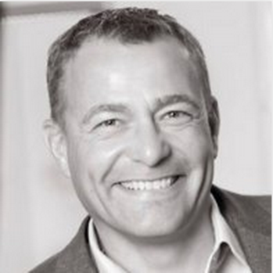 Ulf Dalhgren